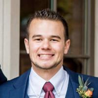 Brandon Gresh