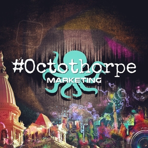 Octothorpe Media