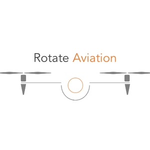 Rotate Aviation