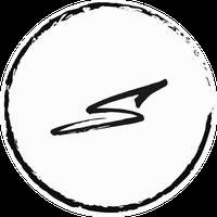 Steep LLC