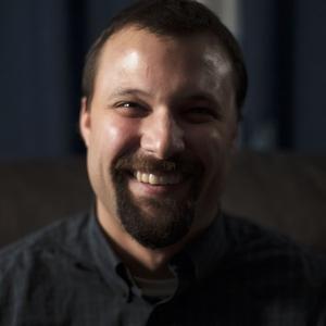 John M. Mastriano