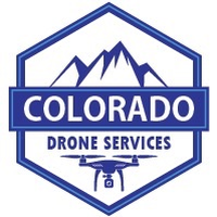 Colorado Drone Services