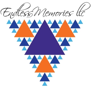 Endless Memories LLC