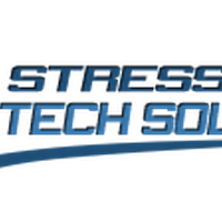 Stress Less Tech