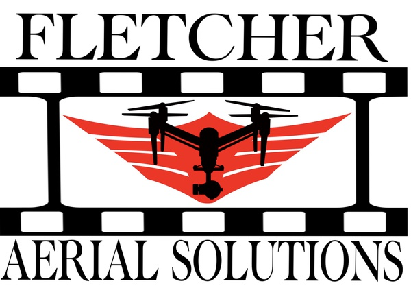 Fletcher Aerial Solutions
