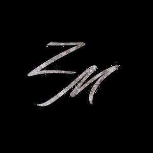 ZM Creations, LLC