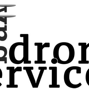 navuav Drone Services