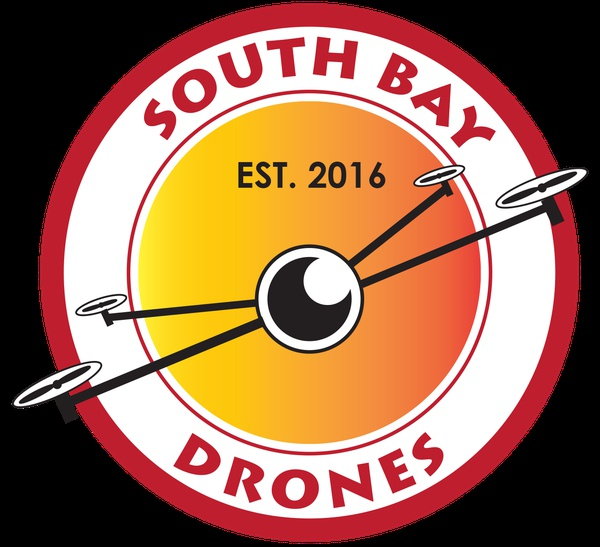 southbaydrones