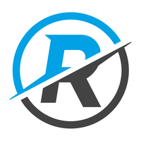 Rayne Studios