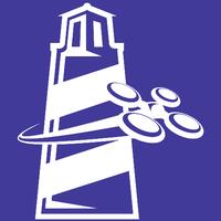 Portland Aerials, LLC