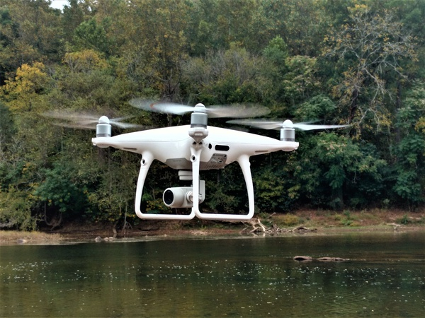 Crescent Aerial Imaging LLC