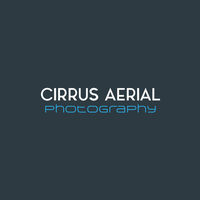 Cirrus Aerial Photography