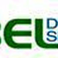 AbelDroneServices, LLC