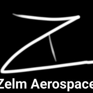 Zelm Aerospace