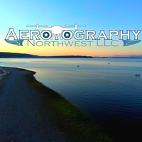 Aerotography Northwest, LLC