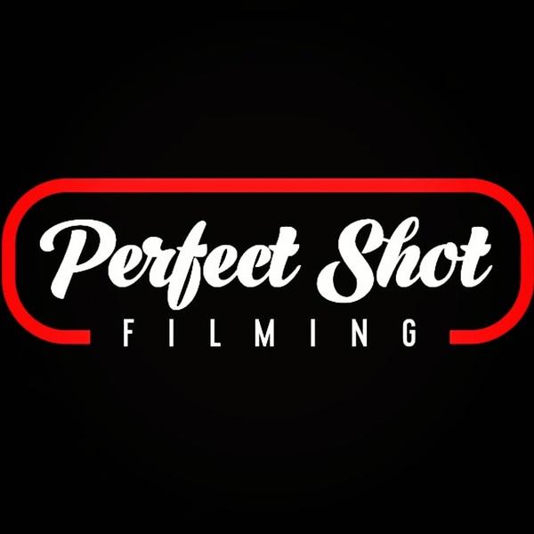 Perfect Shot Filming