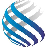 Lamberson Technology LLC