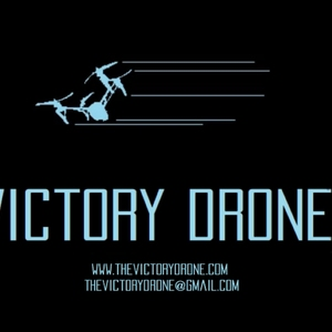 Victory Drone Photography