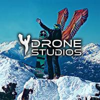 Drone Studios
