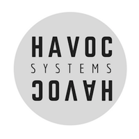 Havoc Systems