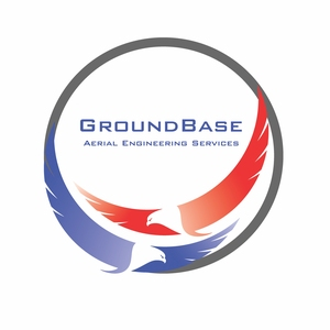 GroundBase UAV