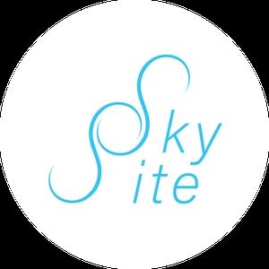 Sky Site