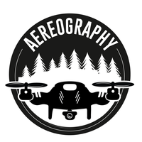 Aereography LLC