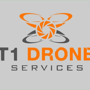 T1 Drone Services