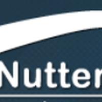Nutter & Associates