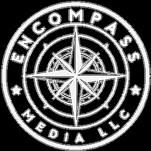 Encompass Media LLC
