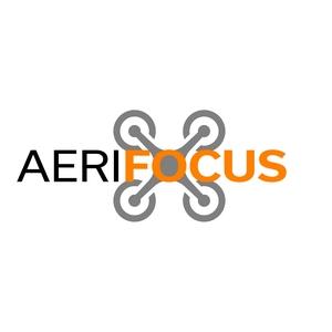 AeriFocus, LLC
