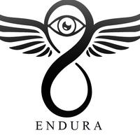 Enduraimagery - Scott
