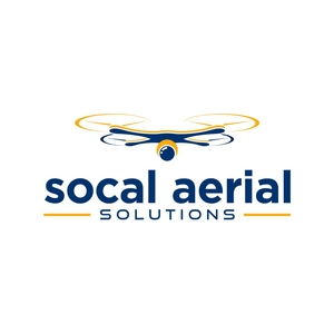 SoCal Aerial Solutions