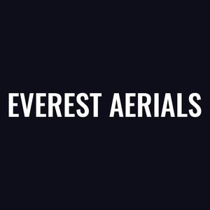 Everest Aerials