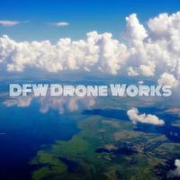 DFW Drone Works