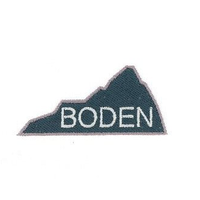 Boden Consulting Service