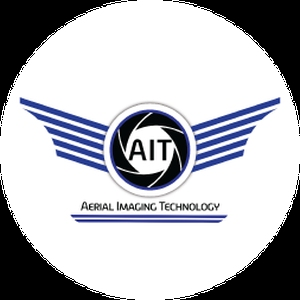 Aerial Imaging Technology