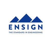 Ensign Engineering and Land Surveying