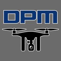 Drone Pro Media
