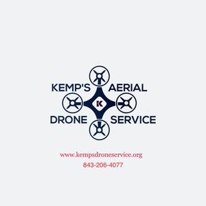 Kemp's Aerial Drone Service LLC