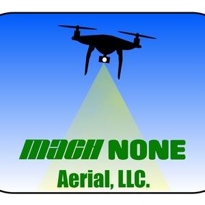 MachNone Aerial. LLC