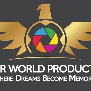 HoverWorldProductions LLC