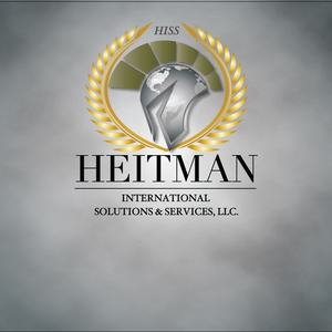 Heitman International Solutions & Services, LLC