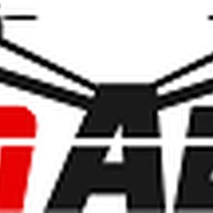 Titan Aerial, LLC