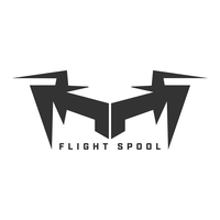 Flight Spool, LLC.
