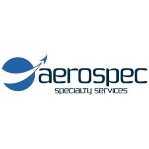 Aerospec Specialty Services