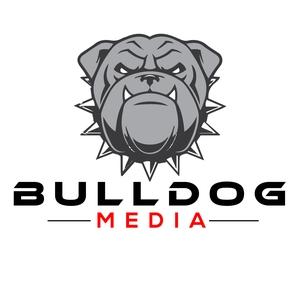 Bulldog Aerials, LLC