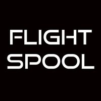Flight Spool