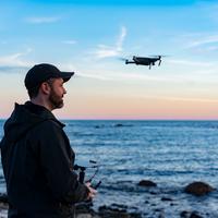 Seacoast Aerial Solutions LLC