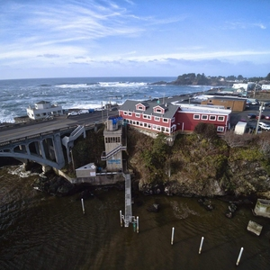 Eyes Over Oregon Aerial Imagery LLC